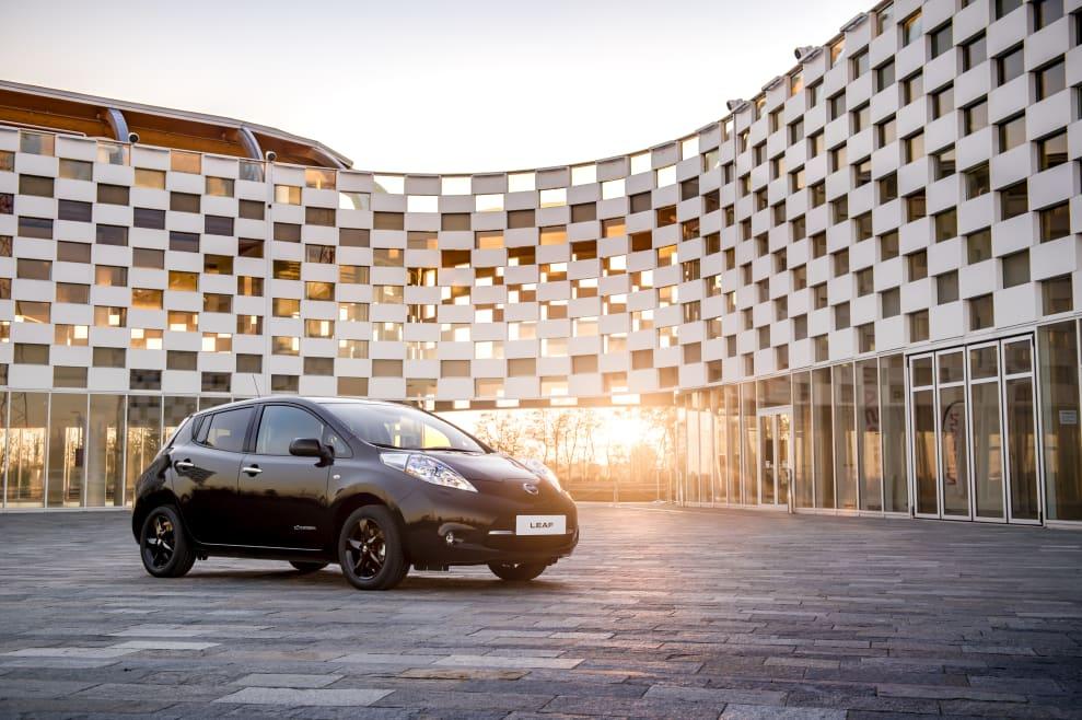 Test: ¿Cuánto sabes realmente sobre coches eléctricos?