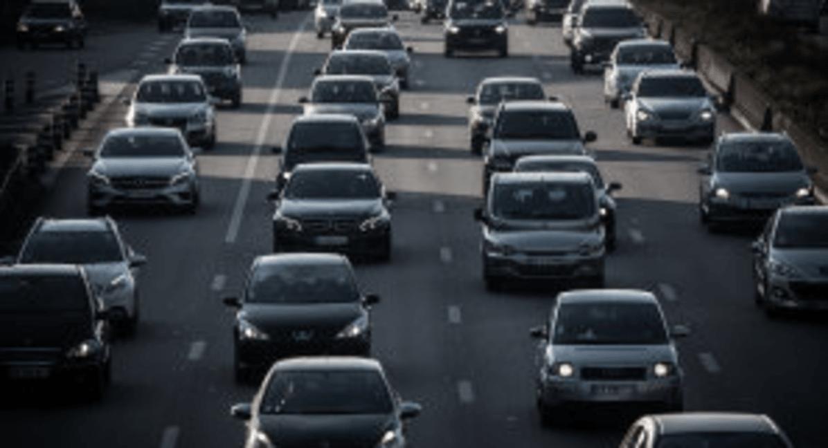 Si tienes un vehículo de diésel, tienes un problema