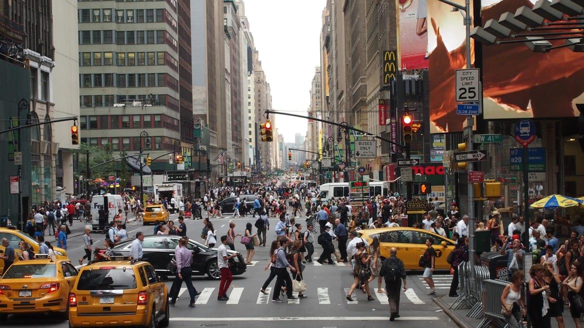 ¿Vives o trabajas en una zona ruidosa?