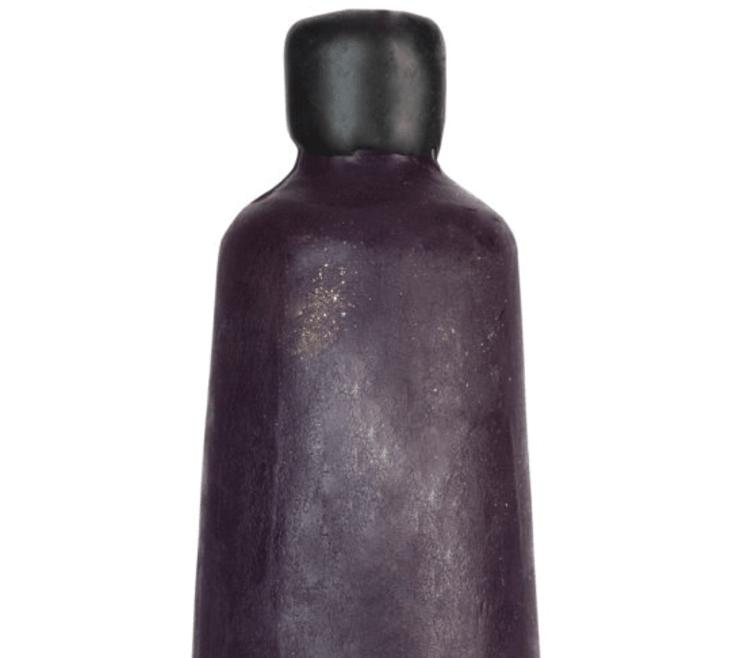 Adiós a los envases en el mundo de la cosmética