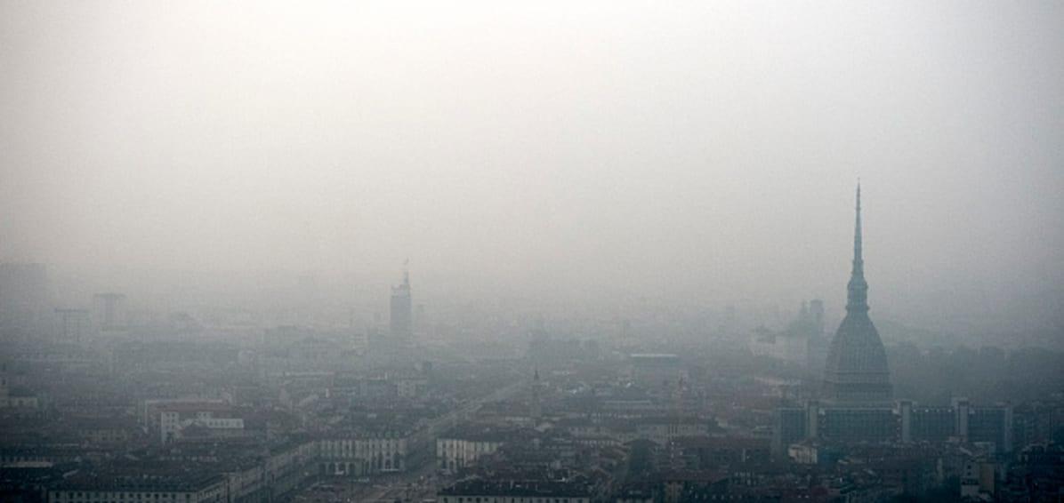 Naciones Unidas avisa de que no se hace suficiente contra el cambio climático