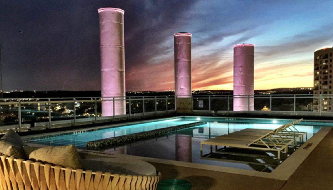 Dall'Islanda alla Turchia: la seconda vita delle centrali elettriche dismesse