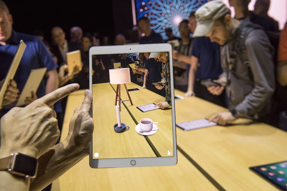 Così evolveranno i tuoi gadget inseparabili. Sei pronto all'innovazione?