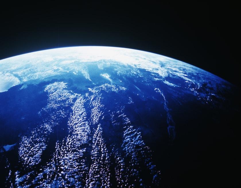 Cinco documentales que te abrirán los ojos sobre el medioambiente