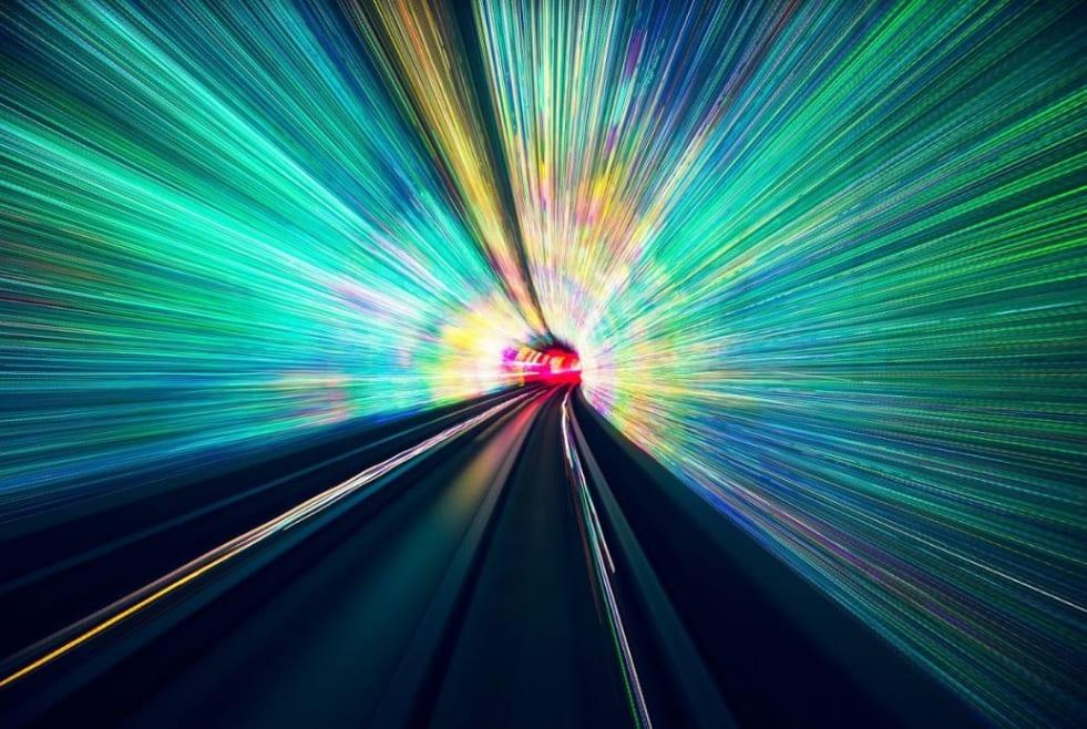 Pendolari green grazie all'energia elettrica. 5 buone notizie dal mondo