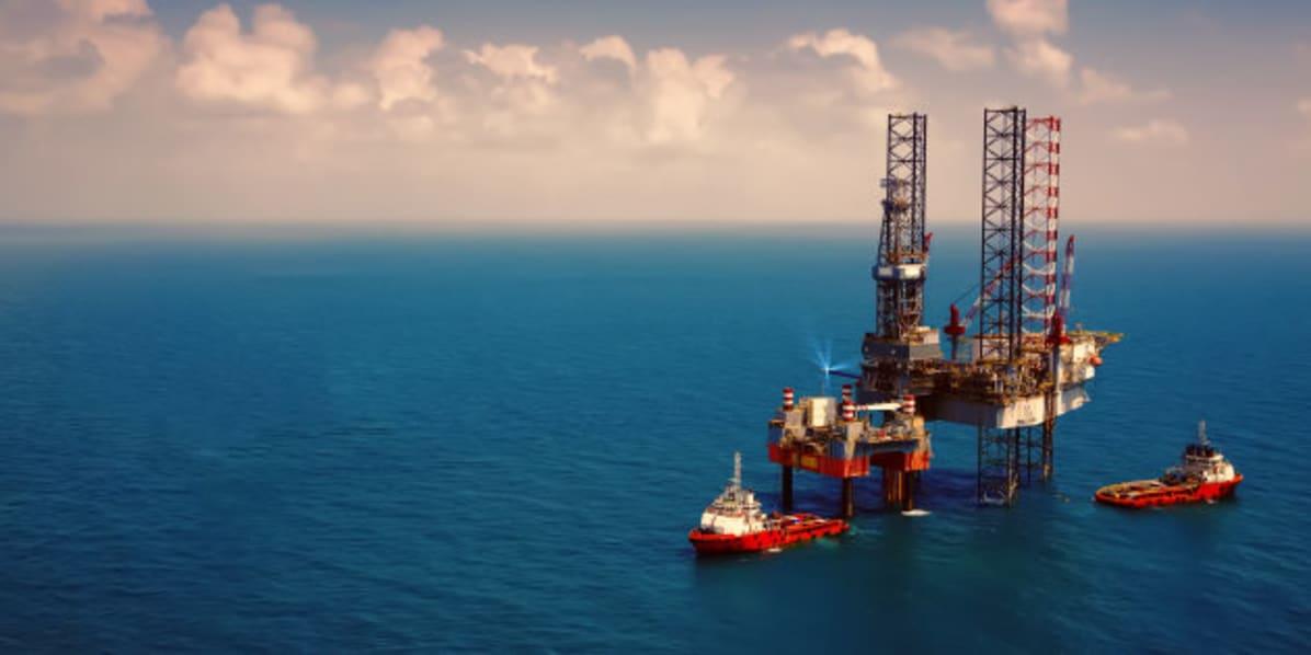Entro il 2040 la Francia vieterà l'estrazione di petrolio e gas sul suo territorio