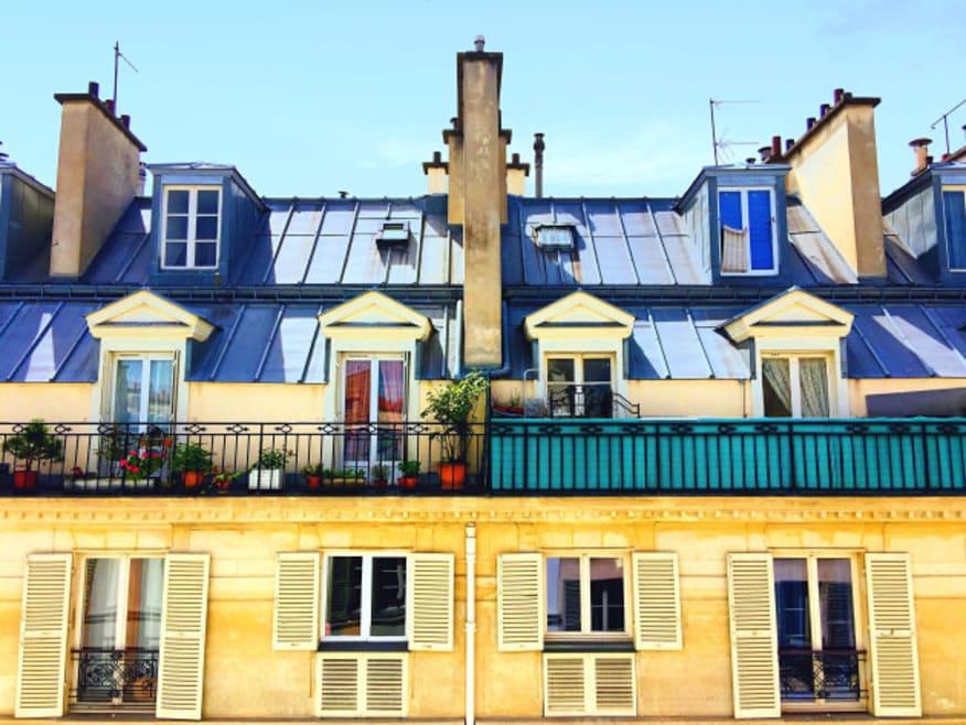 Cinco medidas que están haciendo nuestras ciudades más limpias e inteligentes