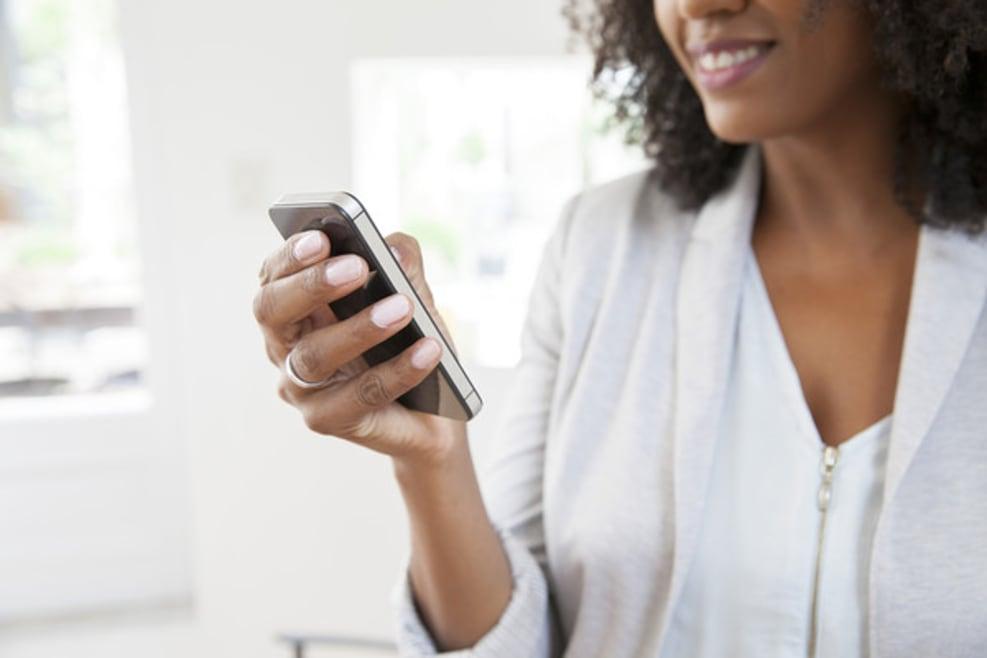 Cinco aplicaciones para controlar tu consumo de energía