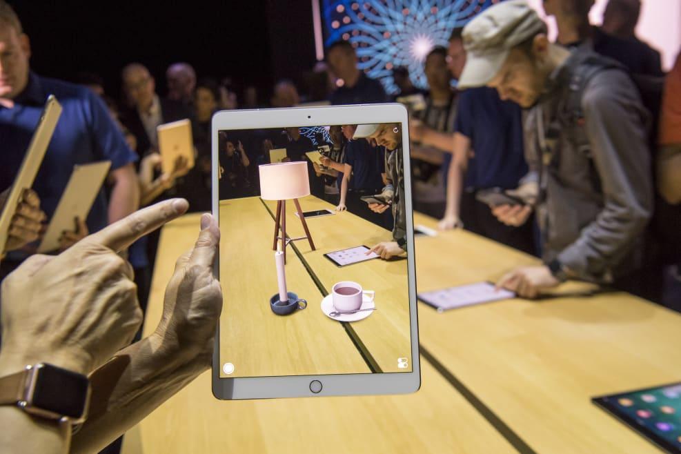 Cómo la innovación mejorará la tecnología sin la que no podrás vivir