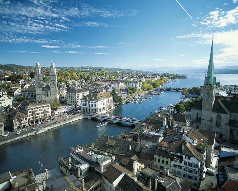 Cosa possiamo imparare dalla città più eco-friendly del mondo