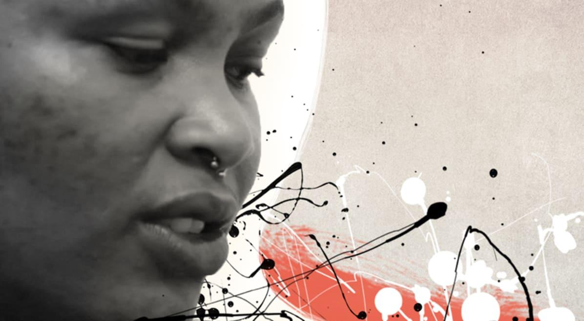Transfobia: O episódio do 'estupro corretivo'