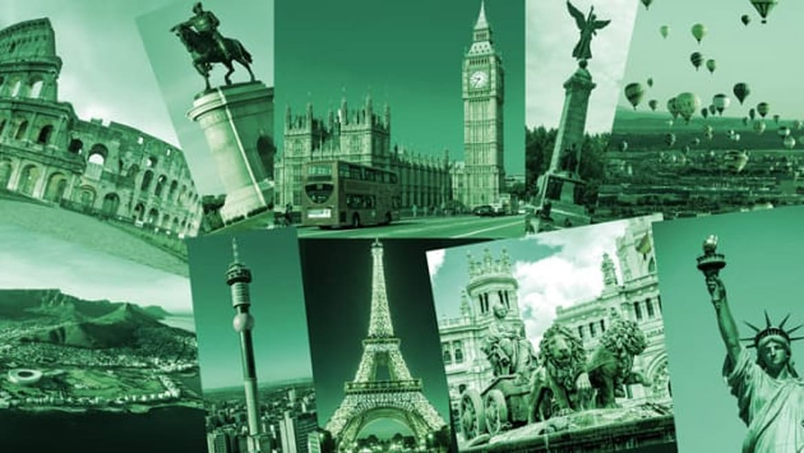 Les maires des plus grandes métropoles mondiales prennent la parole contre la pollution atmosphérique