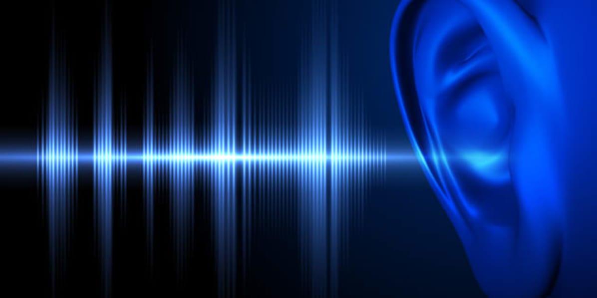 L'inquinamento acustico può invecchiarti di 10 anni (ma la tecnologia corre in tuo aiuto)