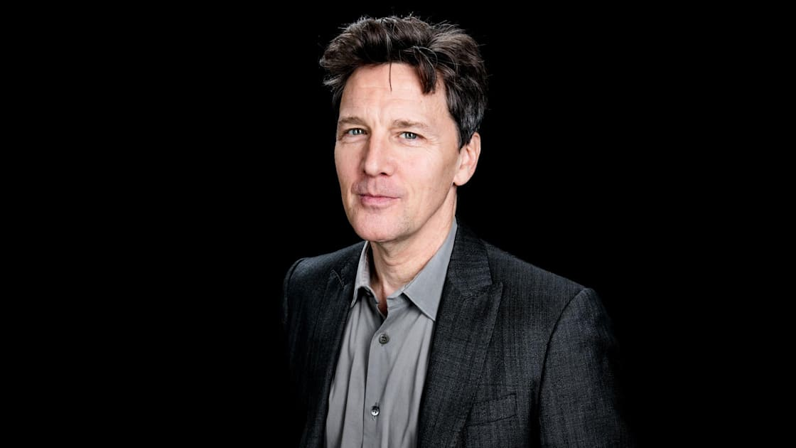 Images Of Andrew Mccarthy Imdb Rock Cafe
