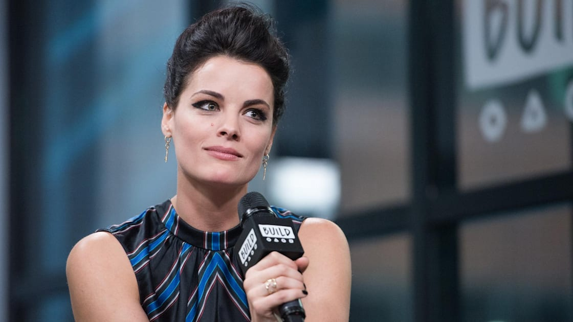 Jaimie Alexander Drops Hints For Season Three Of