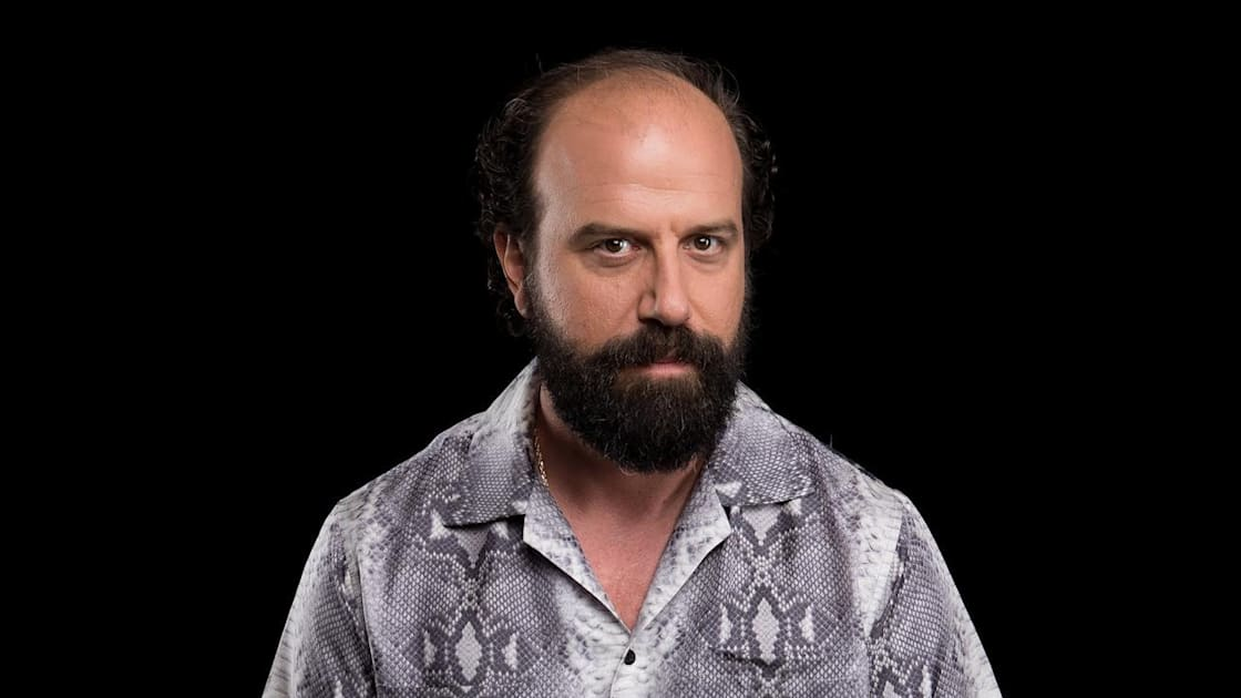Brett Gelman On His Roles In
