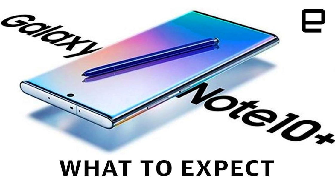 Image result for Samsung Galaxy Note 10 price just leaked, and you're not going to like it