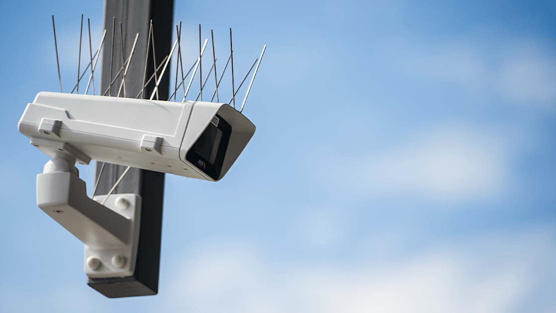 Can we keep facial recognition from enabling a surveillance state?