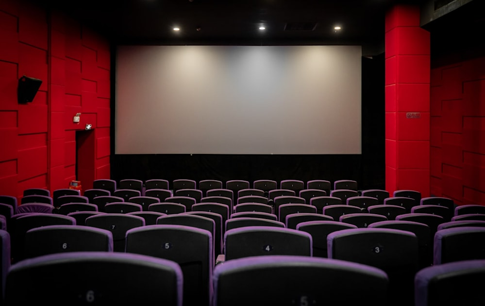Why streaming isn't the savior of canceled film festivals 1