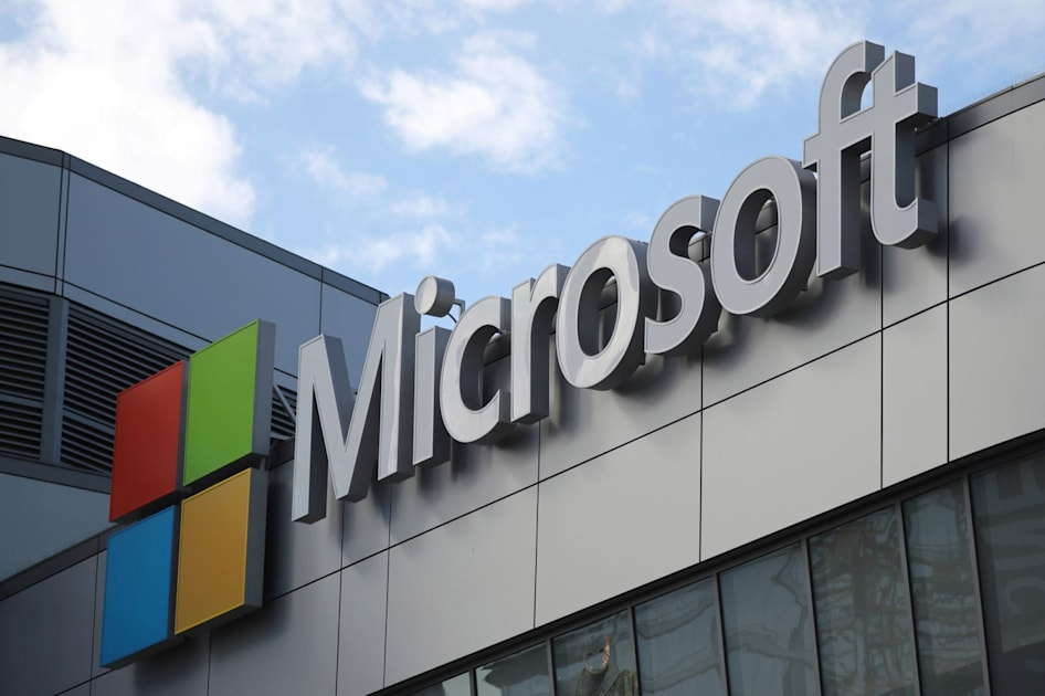 Microsoft issues emergency Windows 10 patch for leaked vulnerability 1