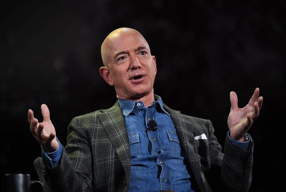 Amazon is slashing commission rates for its affiliate program 1