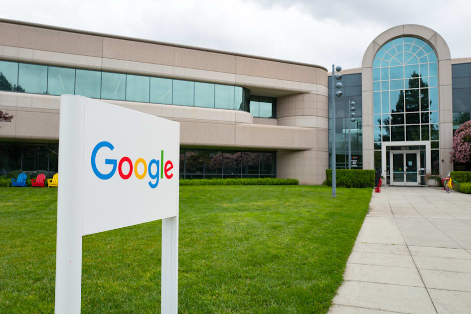 WSJ: Google will'likely' face antitrust lawsuits later this year 1