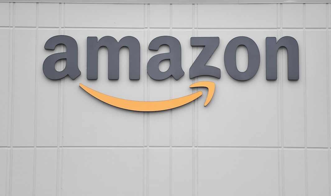 Amazon accused of fighting efforts to track COVID-19 in Wisconsin facilities 1