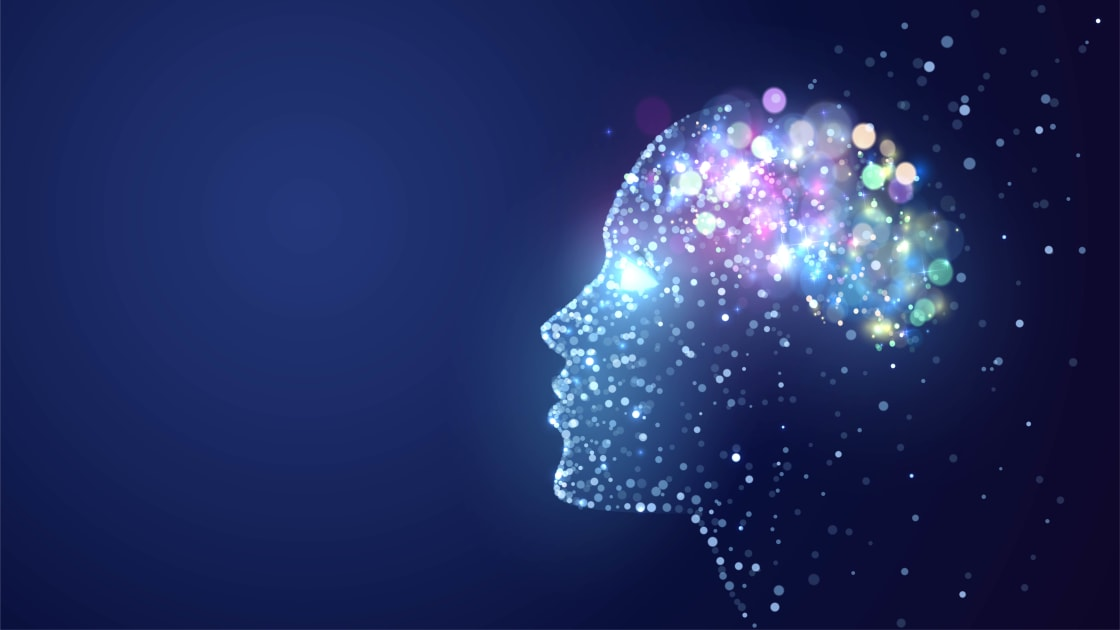 Hitting the Books: Do we really want our robots to have consciousness?