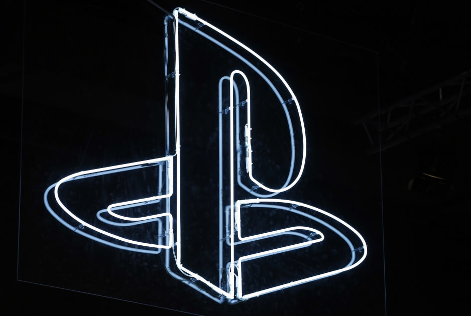 Sony job listing hints PS5 may launch in October 1