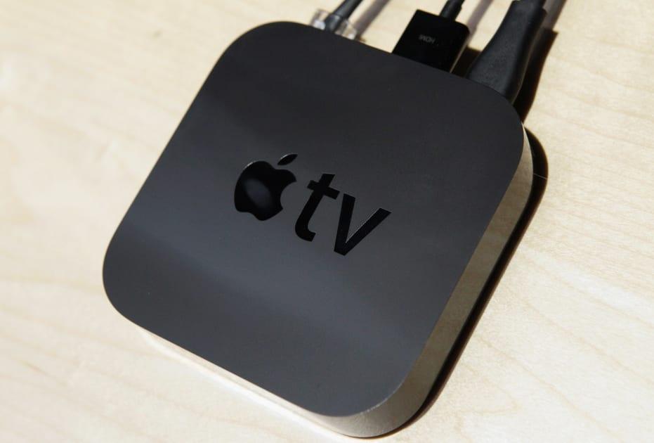 HBO Now app leaves older Apple TVs 1