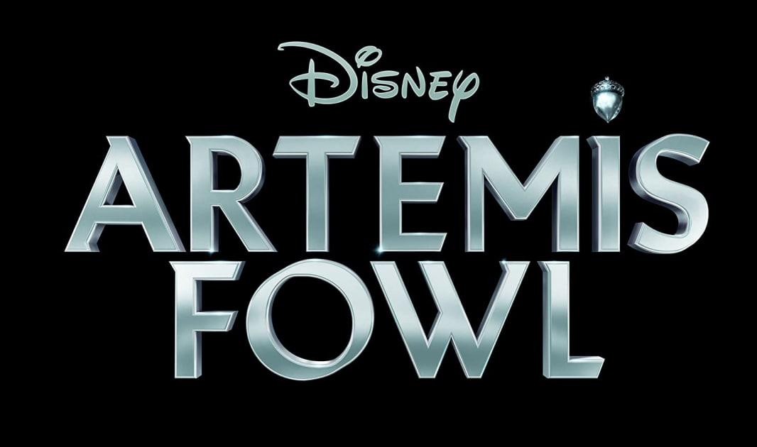 Disney+ will start streaming'Artemis Fowl' on June 12th 1