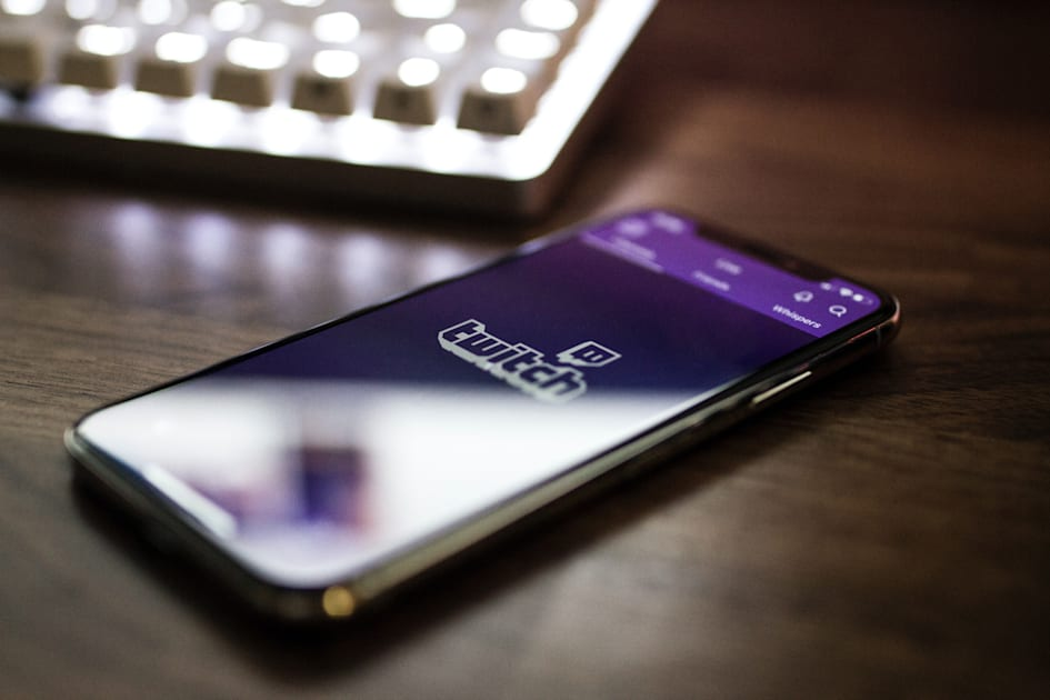 Twitch clarifies what its Safety Advisory Council will do 1