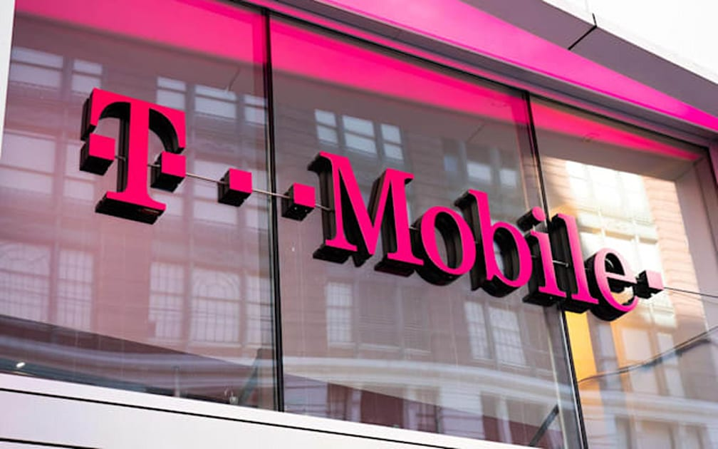 T-Mobile customers can send RCS messages to Android users worldwide