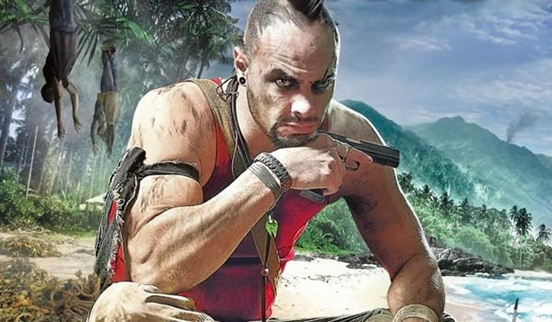 Far Cry Compilation Coming To Ps3 In February Update Engadget