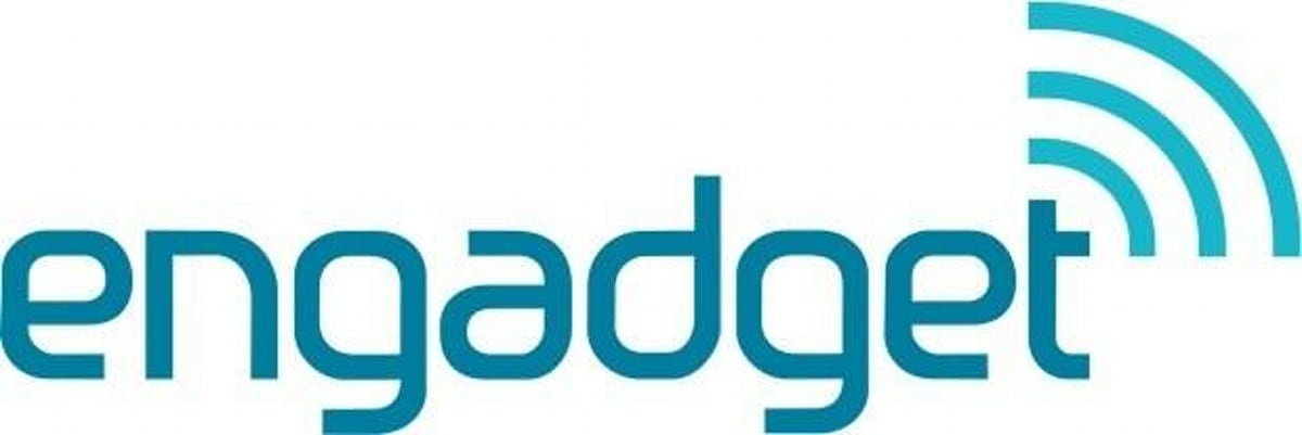 Want to work at Engadget? We're hiring a social media manager!