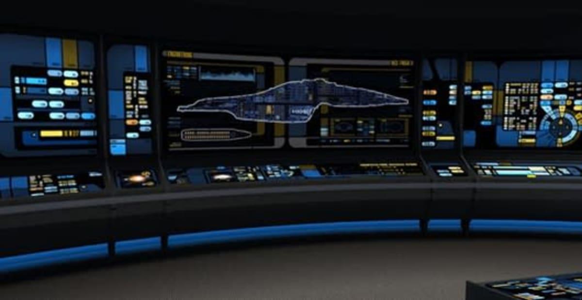 Star Trek Voyager Full Episodes Online Free لم يسبق له مثيل الصور