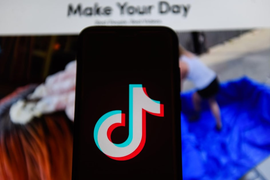 TikTok names experts who will help shape its content policies 1