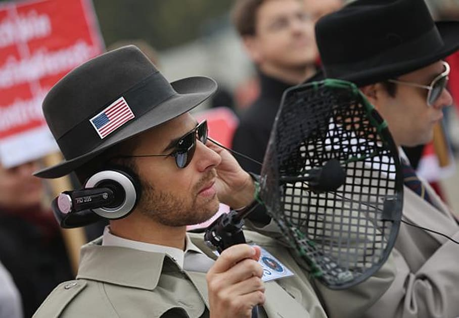 Here are the security measures NSA spies hate the most