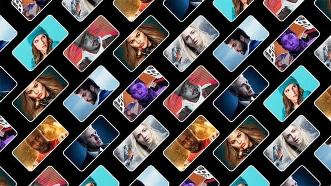 The Morning After: Mobile video service Quibi launches today