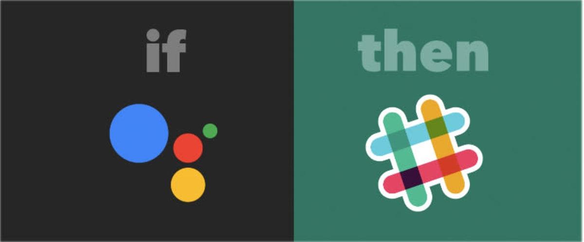 Google's Assistant just got even smarter thanks to IFTTT