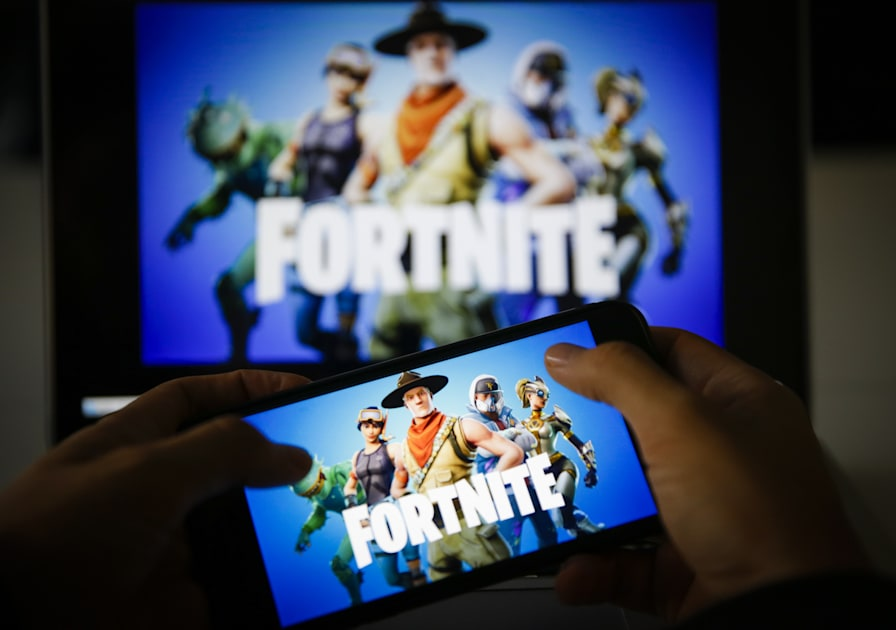 Judge won't make Apple restore 'Fortnite' but protects Unreal Engine – Engadget