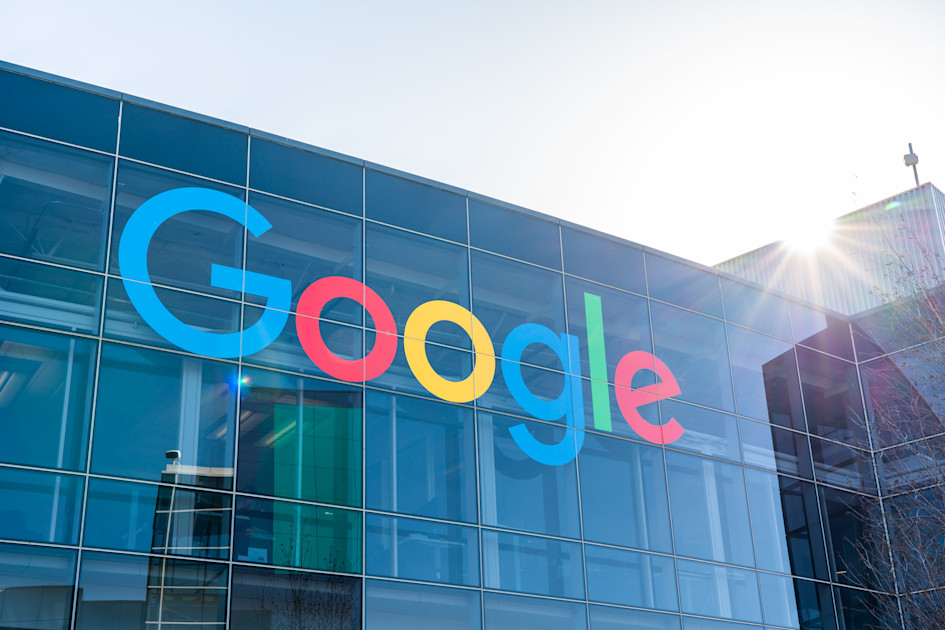 Google says Australian pay-for-news ruling puts'free services at risk' 1