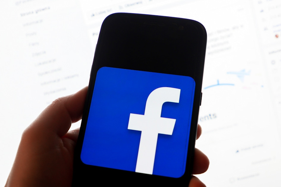 Facebook may pause political ads prior to the 2020 election