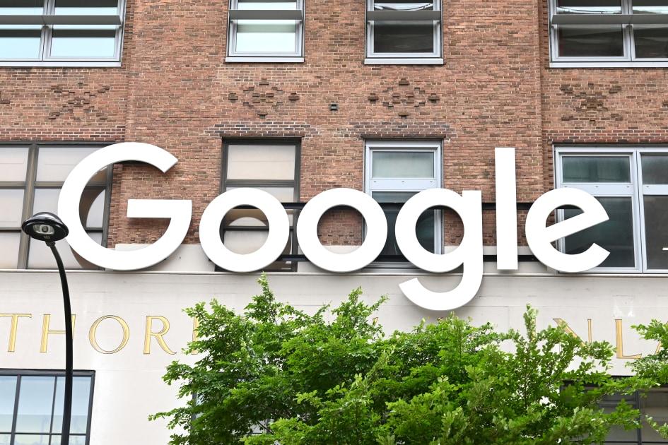 The DoJ is investigating Google's search dominance, DuckDuckGo CEO suggests