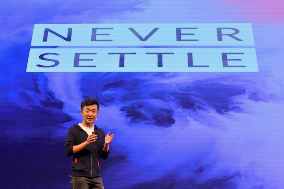 OnePlus Nord will rely on Google's calling and messaging apps 1