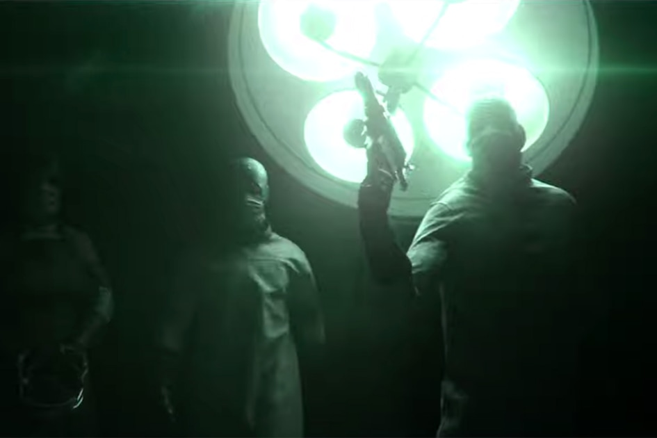 The next 'Outlast' game is a Cold War co-op fight for survival 1