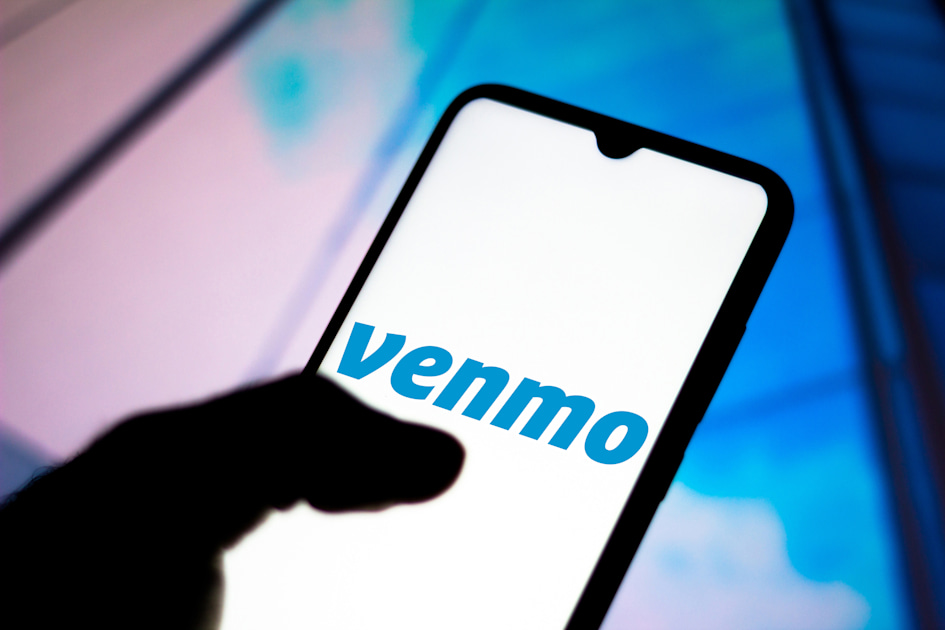 PayPal and Venmo QR payments are coming to CVS Pharmacies 1