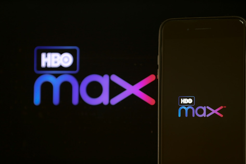 DC Universe content is 'migrating' to HBO Max thumbnail