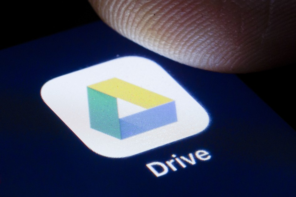 Google Drive will start automatically deleting Trash files after 30 days