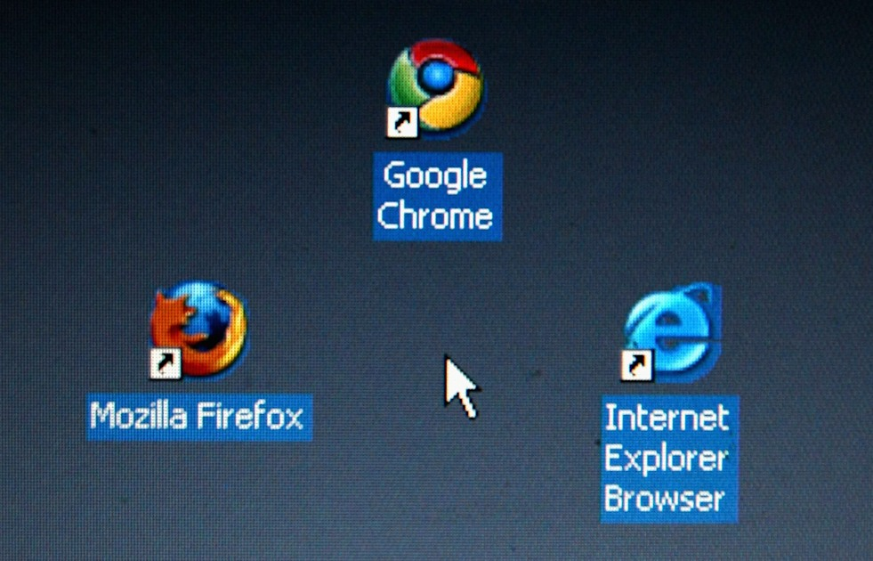 Microsoft will force Internet Explorer users to open some websites in Edge
